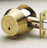 Locksmith Fontana commercial services